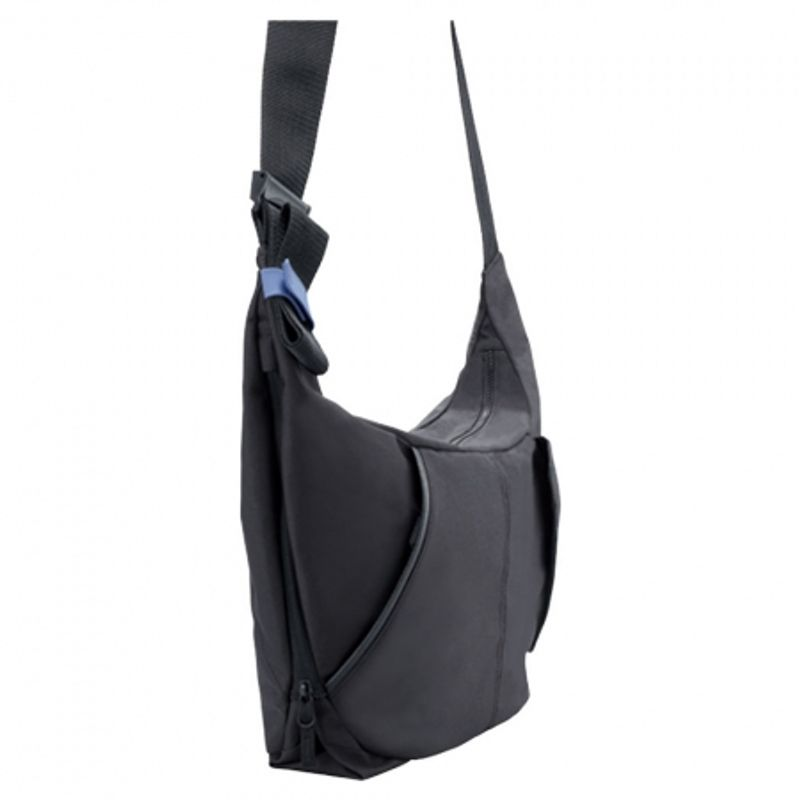 sony-sling-bag-lcs-sb1-geanta-foto-29396-6