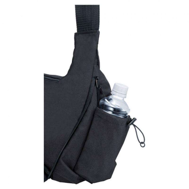 sony-sling-bag-lcs-sb1-geanta-foto-29396-7