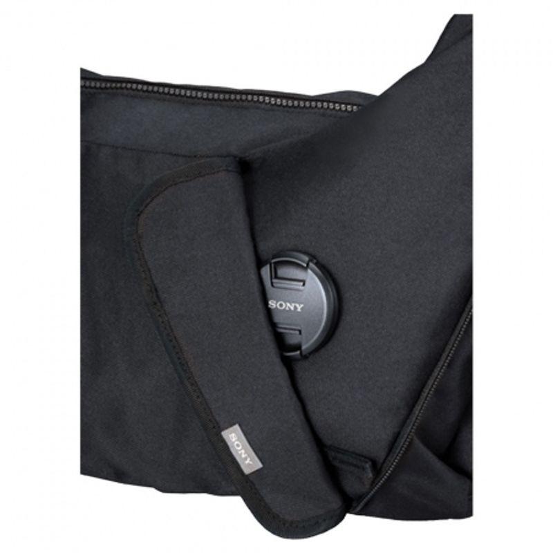sony-sling-bag-lcs-sb1-geanta-foto-29396-8