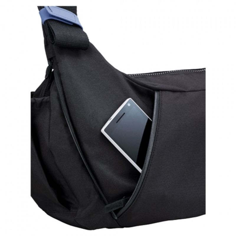 sony-sling-bag-lcs-sb1-geanta-foto-29396-9