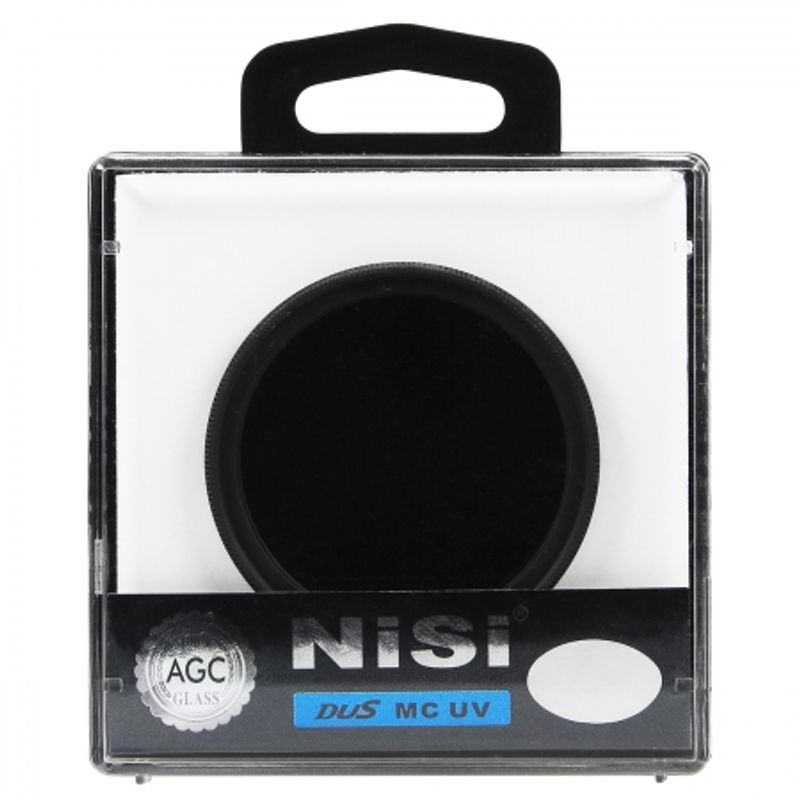 nisi-ultra-mc-uv-39mm-29404