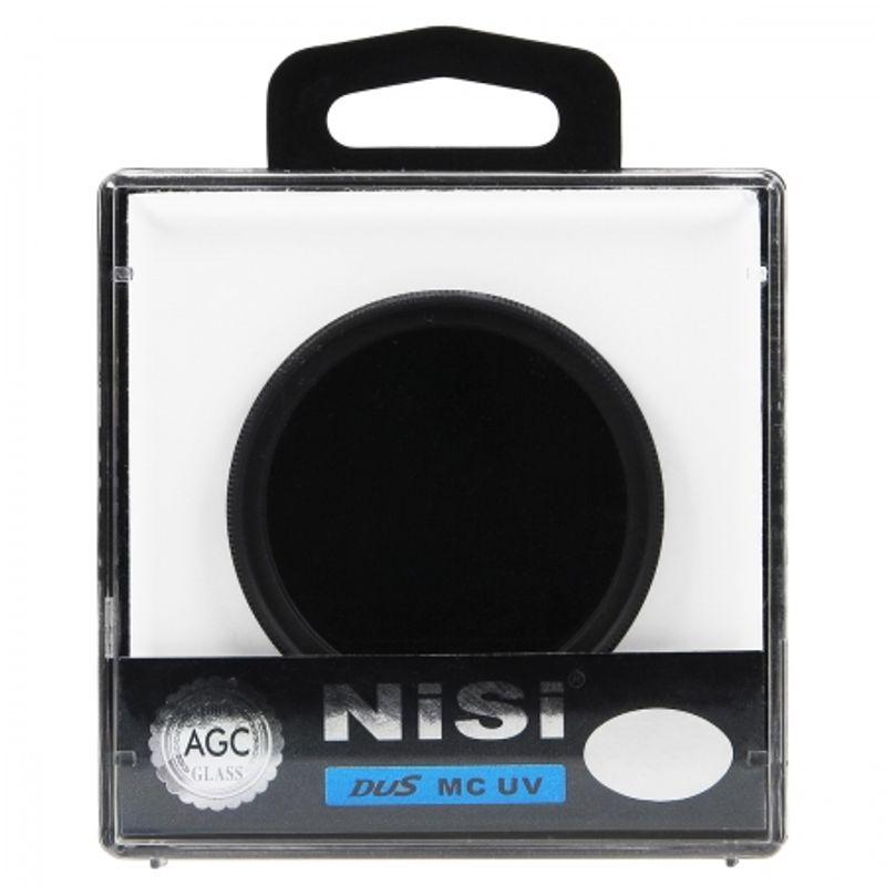 nisi-ultra-mc-uv-67mm-29413