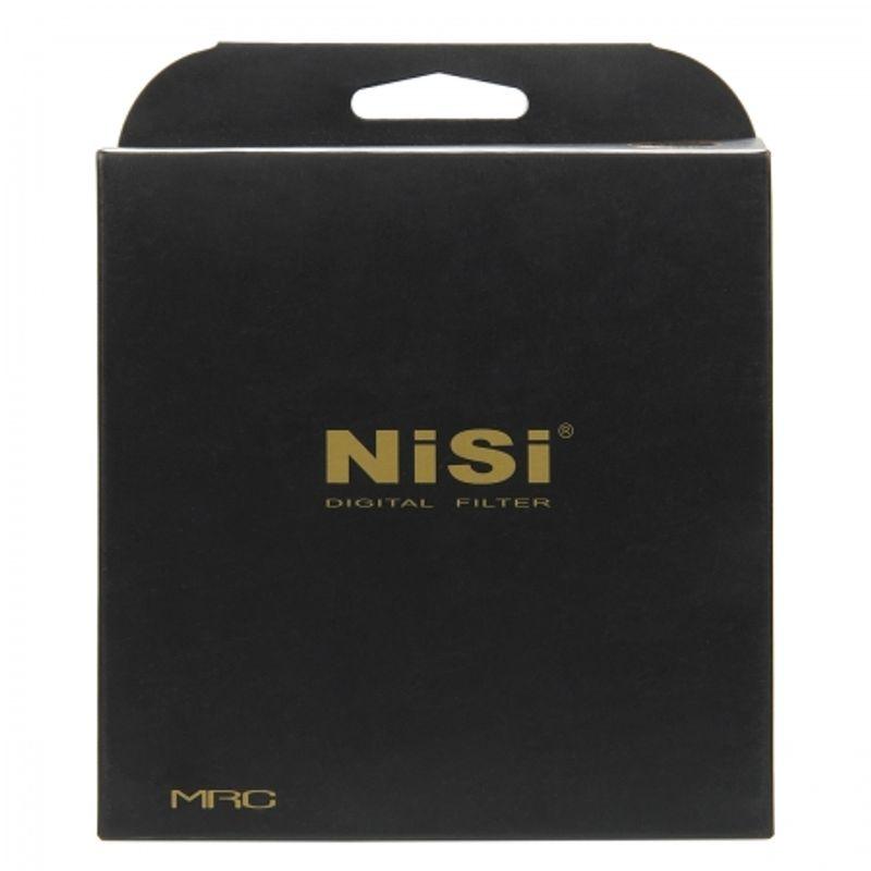 nisi-ultra-mrc-uv-58mm-29420
