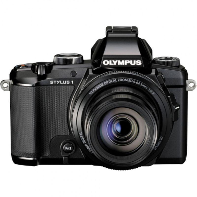 olympus-stylus-1-negru-kit-adaptor-cla-13-si-teleconvertor-tcon-17x-41605-763-37
