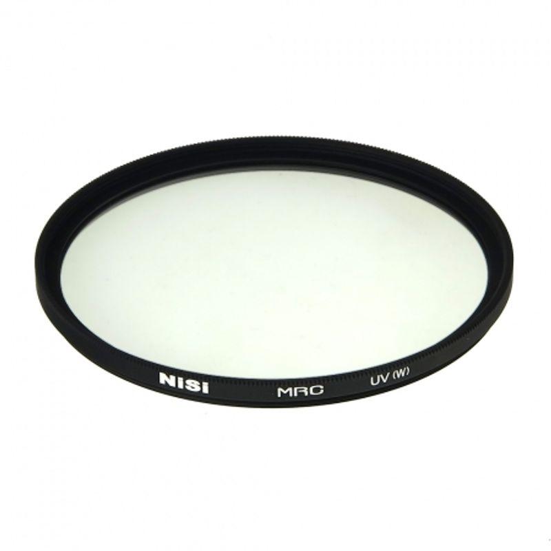 nisi-ultra-mrc-uv-67mm-29422-1
