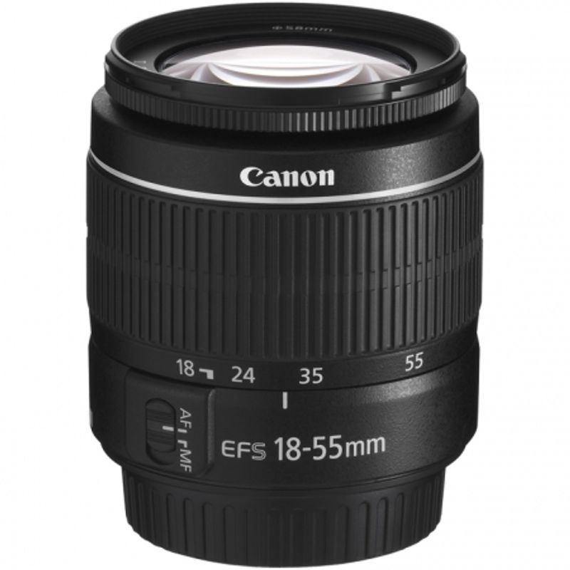 canon-eos-600d-kit-18-55-iii-dc--fara-is--41613-257-378