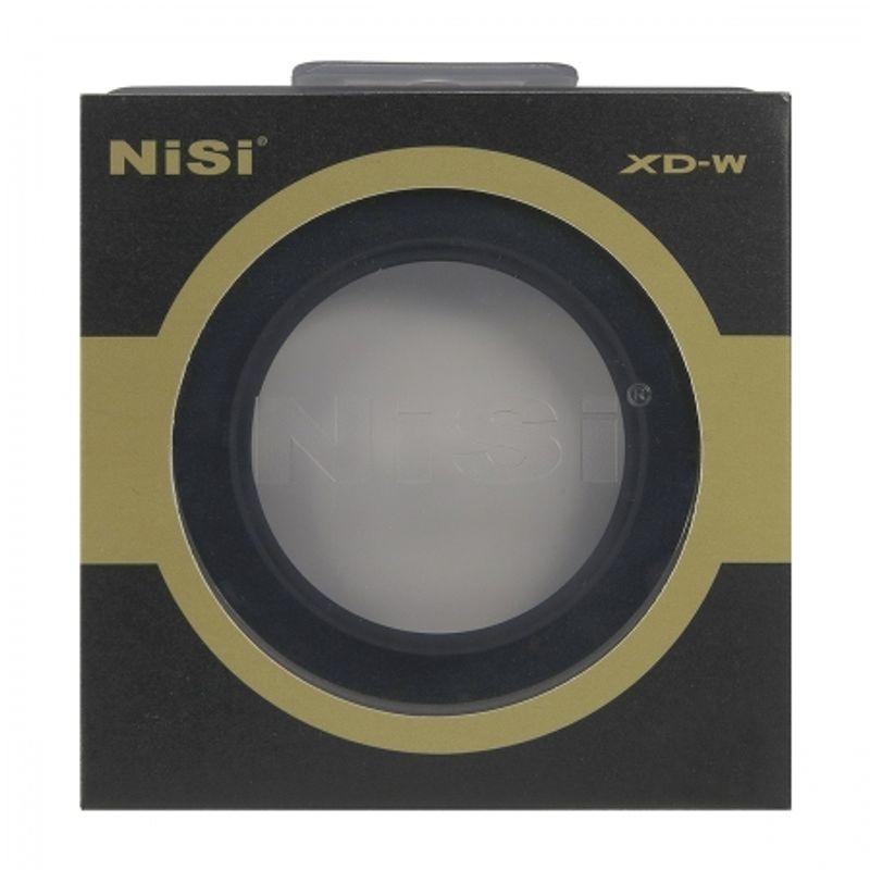 nisi-xd-w-uv-58mm-29426