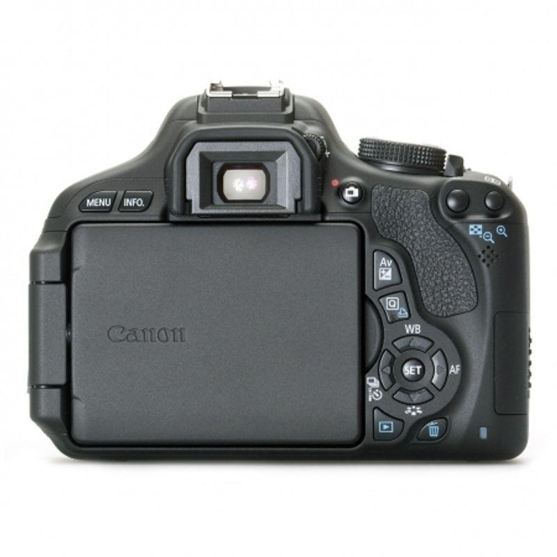 canon-eos-600d-kit-18-55-iii-dc--fara-is--41613-645-244