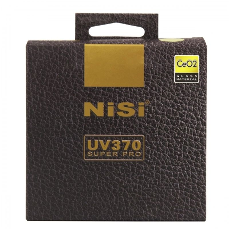 nisi-ultra-mc-uv370-67mm-29432