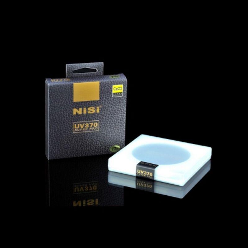nisi-ultra-mc-uv370-72mm-29434-1
