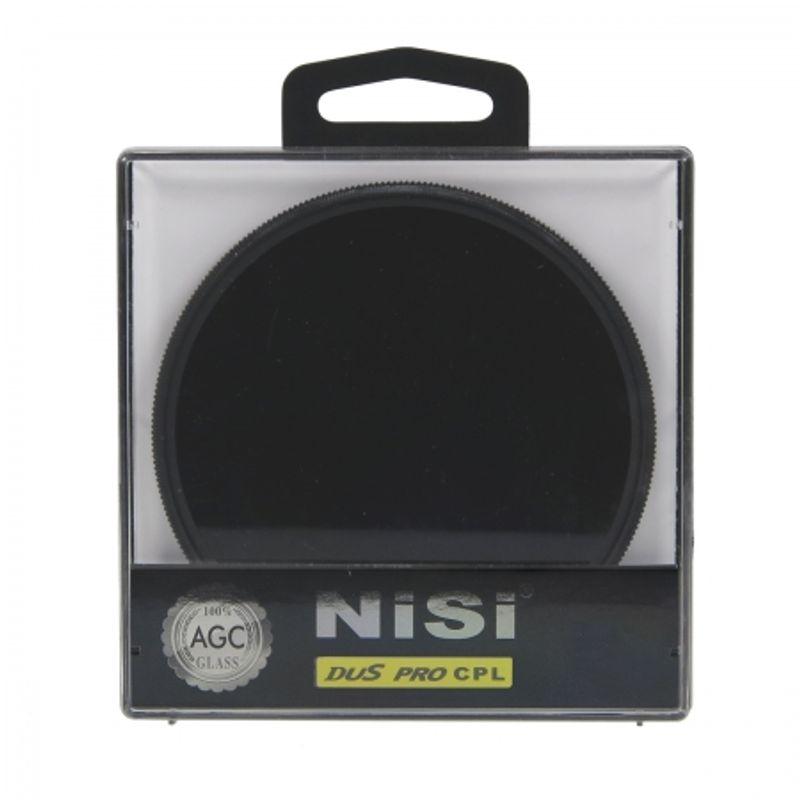 nisi-dus-pro-cpl-40mm-polarizare-circulara-29438-1