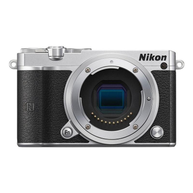 nikon-1-j5-kit-1-nikkor-vr-10-30mm-f-3-5-5-6-argintiu-42028-3