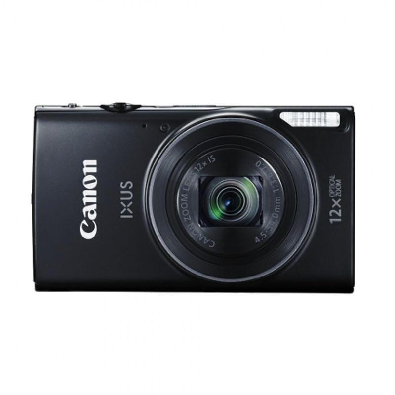 canon-ixus-275-hs-negru-42059-1-558