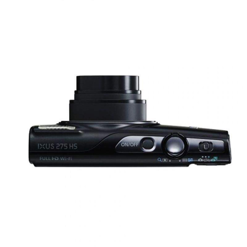 canon-ixus-275-hs-negru-42059-2-716