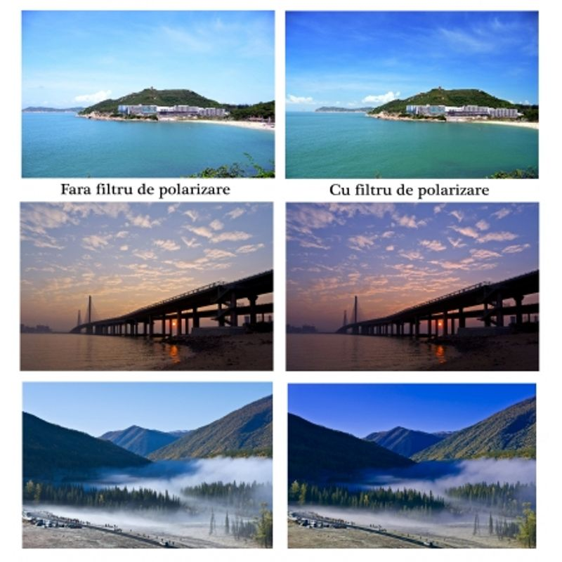 nisi-dus-pro-cpl-58mm-polarizare-circulara-29445-29446