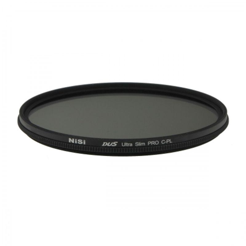 nisi-dus-pro-cpl-67mm-polarizare-circulara-29446