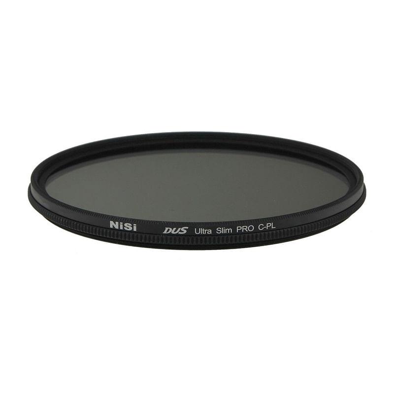 nisi-dus-pro-cpl-77mm-polarizare-circulara-29447-29449-850