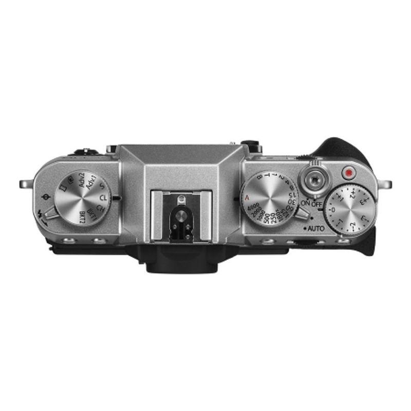 fujifilm-x-t10-argintiu-kit-fujinon-xf-18-55mm-f-2-8-4-r-lm-ois-negru-42233-4