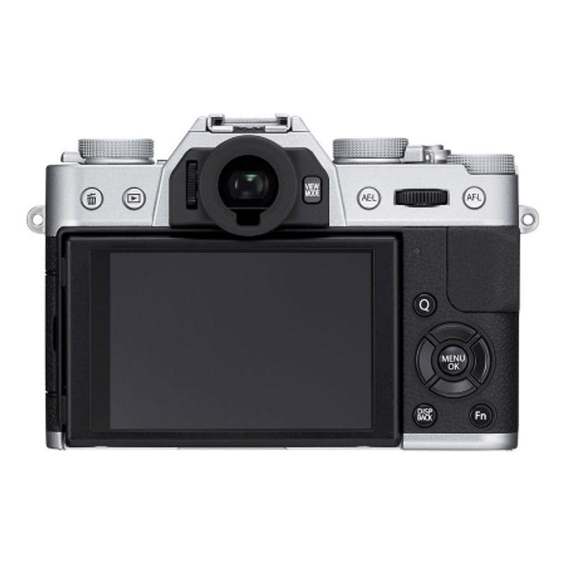 fujifilm-x-t10-argintiu-kit-fujinon-xf-18-55mm-f-2-8-4-r-lm-ois-negru-42233-3