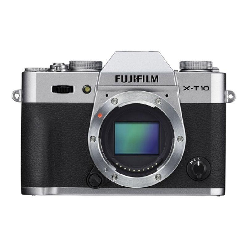 fujifilm-x-t10-argintiu-kit-fujinon-xf-18-55mm-f-2-8-4-r-lm-ois-negru-42233-2
