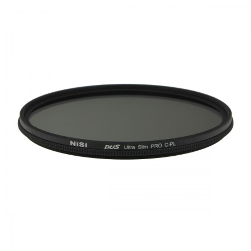 nisi-dus-pro-cpl-82mm-polarizare-circulara-29449