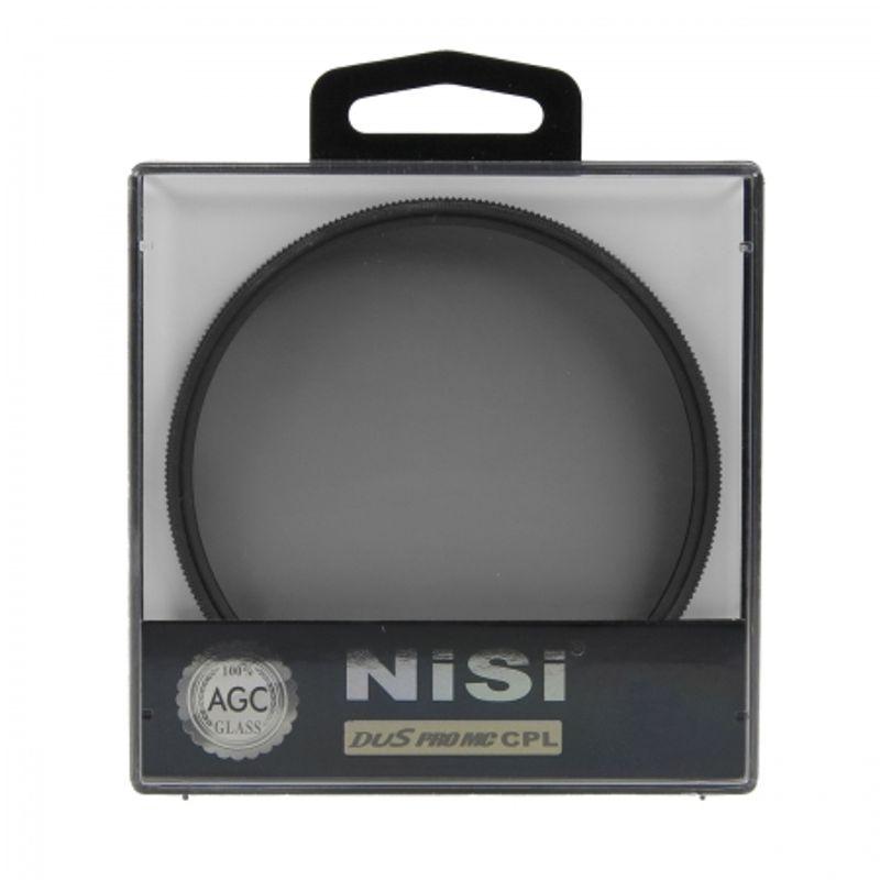 nisi-dus-pro-mc-cpl-52mm-polarizare-circulara-29451-1