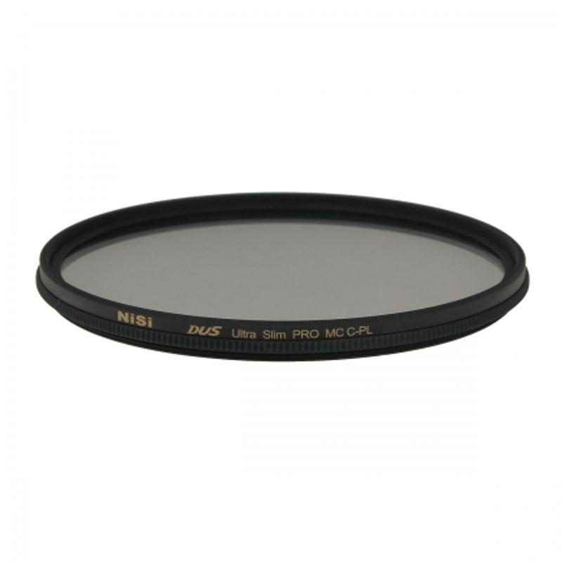 nisi-dus-pro-mc-cpl-62mm-polarizare-circulara-29452