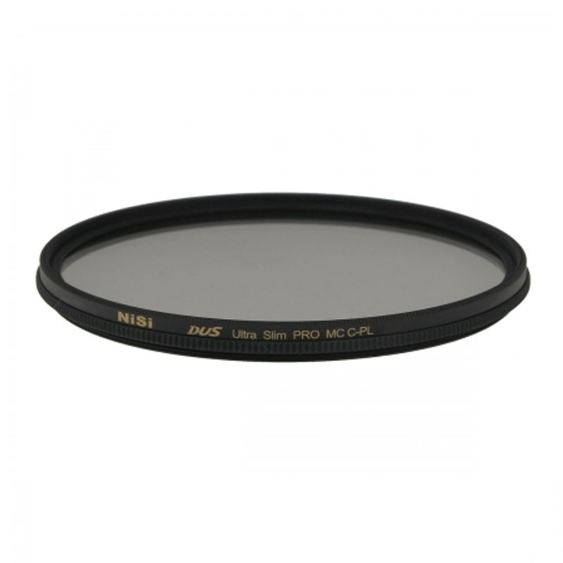 nisi-dus-pro-mc-cpl-58mm-polarizare-circulara-29453