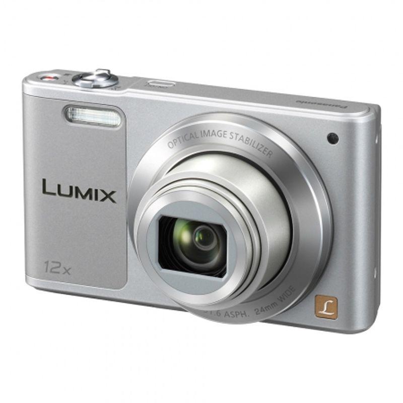 panasonic-lumix-dmc-sz10-argintiu-42573-243