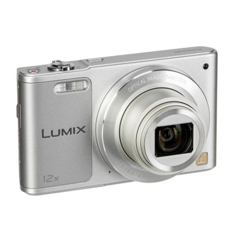 panasonic-lumix-dmc-sz10-argintiu-42573-2