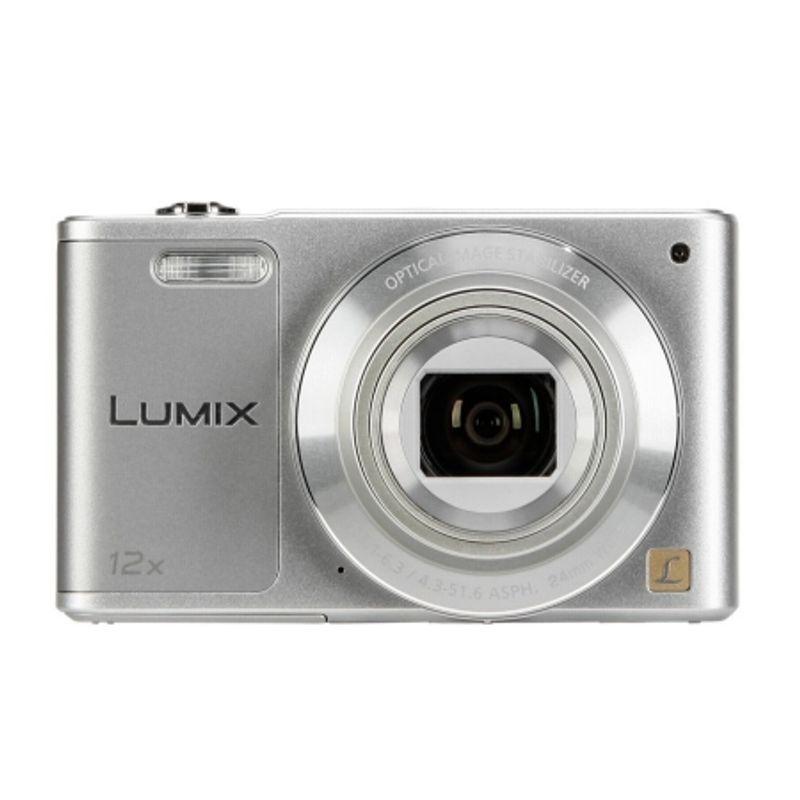 panasonic-lumix-dmc-sz10-argintiu-42573-1