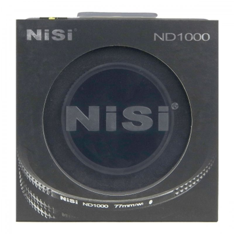 nisi-ultra-nd1000-72mm--10stops-nd--29470