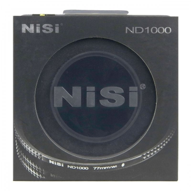 nisi-ultra-nd1000-77mm--10stops-nd--29471