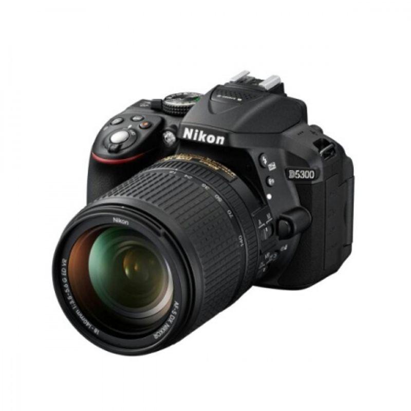 nikon-d5300-negru-kit-cu-18-140mm-f-3-5-5-6g-ed-vr-42660-564