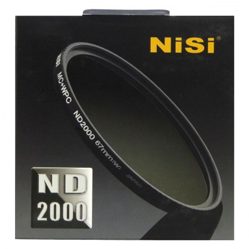 nisi-ultra-thin-nd-2000-67mm--11stops-nd--29473
