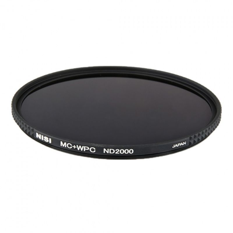 nisi-ultra-nd2000-72mm--11stops-nd--29474-1