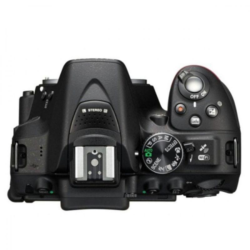 nikon-d5300-negru-kit-cu-18-140mm-f-3-5-5-6g-ed-vr-42660-3