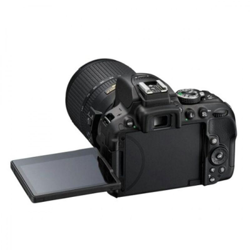 nikon-d5300-negru-kit-cu-18-140mm-f-3-5-5-6g-ed-vr-42660-4