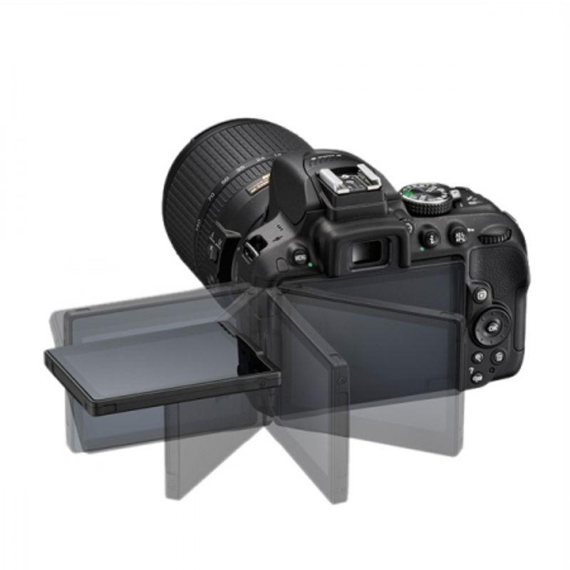 nikon-d5300-negru-kit-cu-18-140mm-f-3-5-5-6g-ed-vr-42660-5