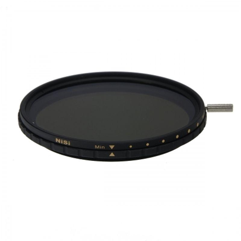 nisi-ultra-nd4-500-72mm-nd-variabil-29477-1