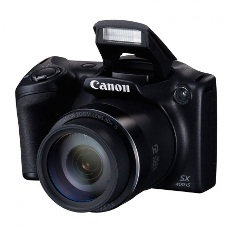 canon-powershot-sx400-negru-rs125013852-42348-819_42689