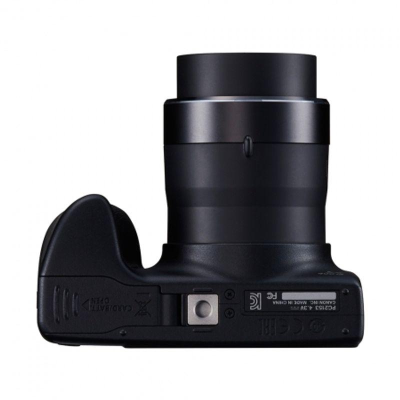 canon-powershot-sx400-negru-rs125013852-42348-5_42689