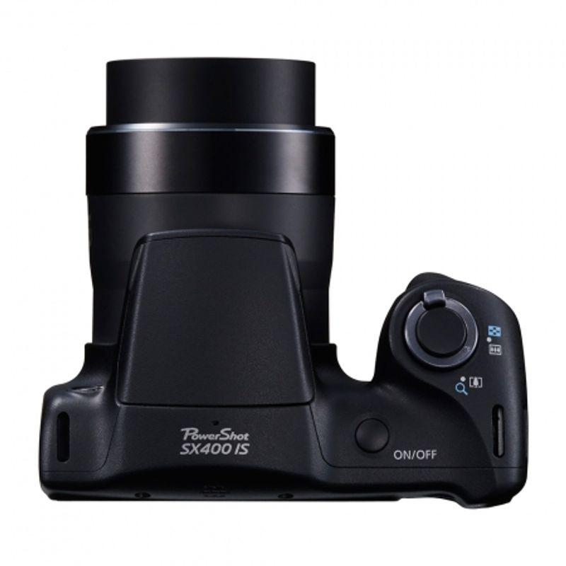 canon-powershot-sx400-negru-rs125013852-42348-14_42689