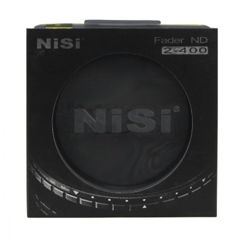 nisi-ultra-nd2-400-67mm-nd-variabil-29483-1