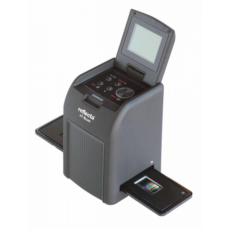reflecta-scanner-x7-scan-29500