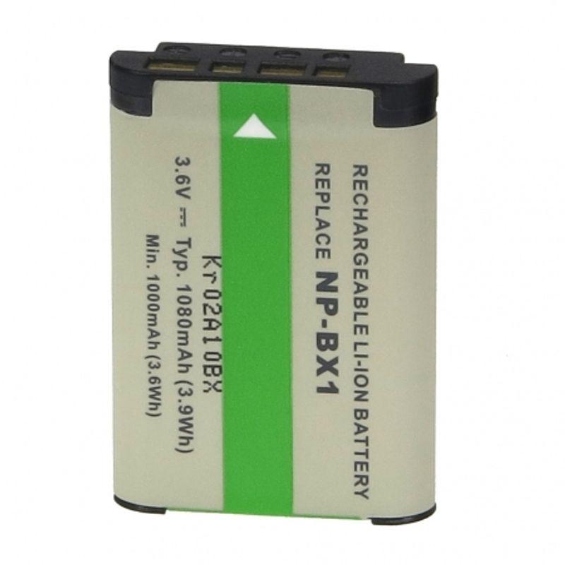 power3000-pl887b-483-acumulator-replace-tip-np-bx1-pentru-sony-29545
