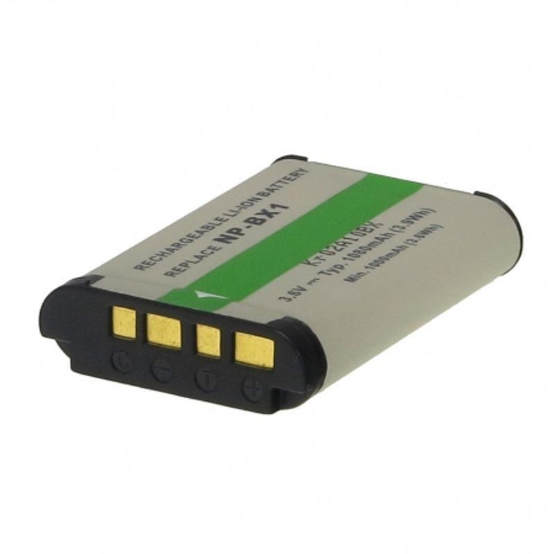 power3000-pl887b-483-acumulator-replace-tip-np-bx1-pentru-sony-29545-1
