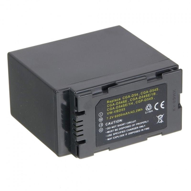 power3000-pl540d-347-acumulator-tip-panasonic-cga-d54s---cgr-d53s--6000mah-29546-1