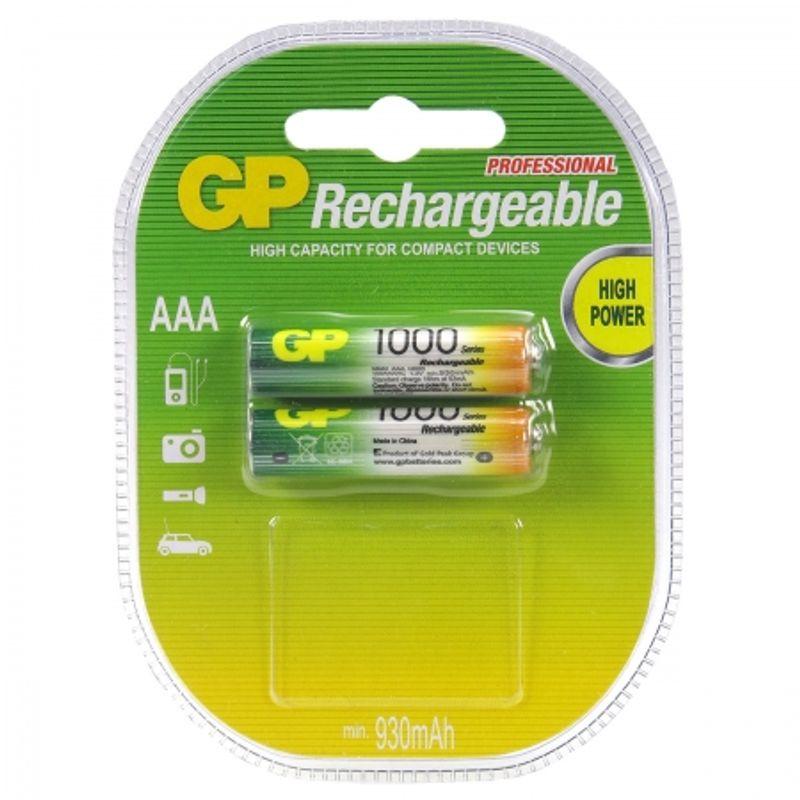 gp-rechargeable-aaa-set-2-acumulatori-r3-nimh-1100mah--29553