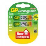 gp-rechargeable-aa-acumulatori-r6-nimh-2500mah--29555